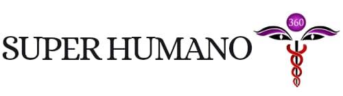 Super Humano 360